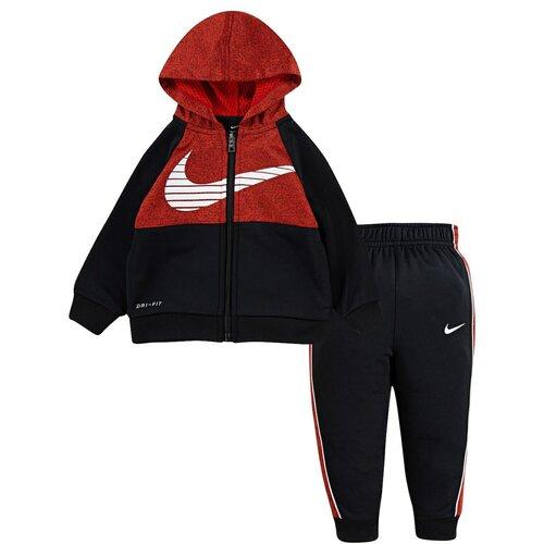 Nike Trenerka Nike Therma CB Baby Boys Slike