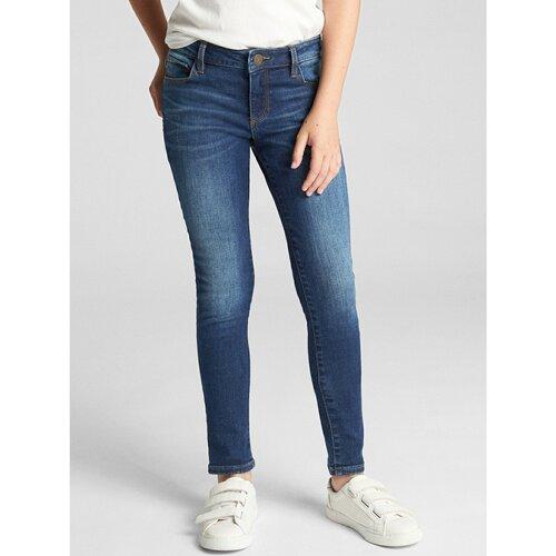 GAP Jeans Super mršav  Cene