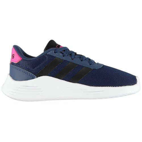 Adidas Lite Racer 2.0 Trainers Girls Slike