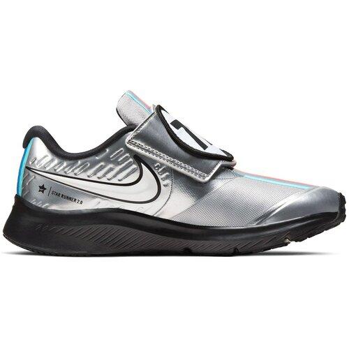Nike Star Runner Auto trenerice Djecaci  Cene