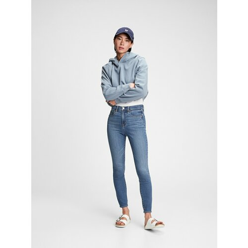 GAP Jeans tr mršav, visok  Cene