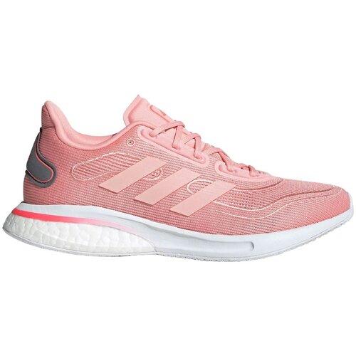 Adidas Supernova ženske cipele za trčanje Slike