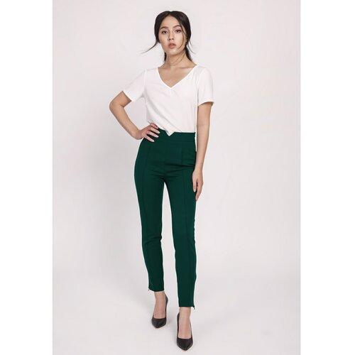 Lanti Ženske hlače Sd112  Cene