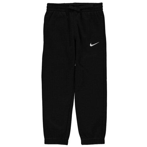 Nike Club Fleece Pants Infant Boys crna  Cene
