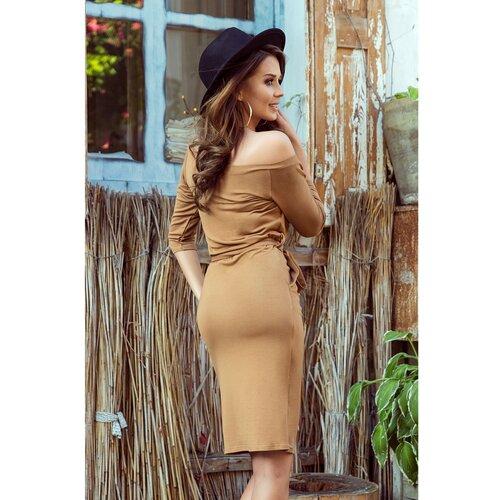 NUMOCO Ženska haljina NUMOCO 278  Cene