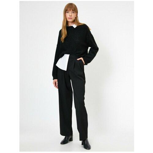 Koton Ženske džepne detaljne hlače  Cene