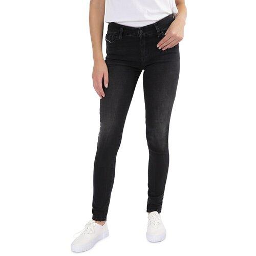 Diesel Jeans Slandy L.32 Hlače  Cene