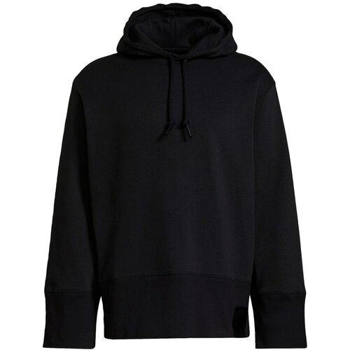 Adidas adidas Sportswear Comfy and Chill Fleece Hoodie Me  Cene