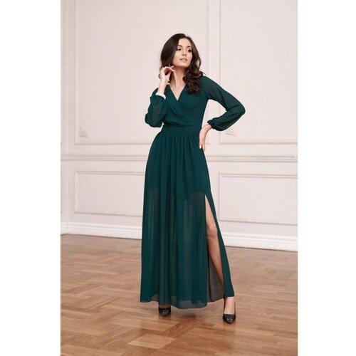 Roco Ženska haljina SUK0257 crna  Cene