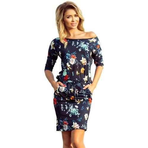 NUMOCO Ženska haljina NUMOCO 13  Cene