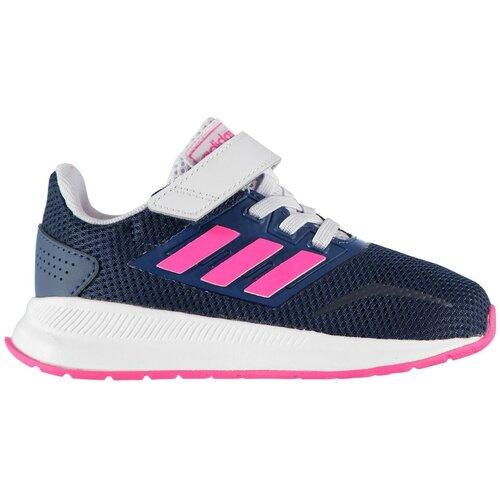 Adidas Falcon CF trenerke za djevojčice  Cene