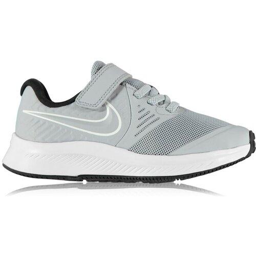 Nike Star Runner 2 dječja cipela  Cene