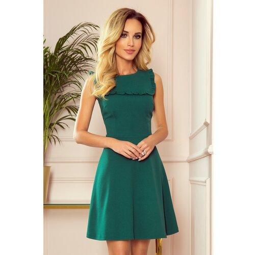 NUMOCO Ženska haljina NUMOCO 334  Cene