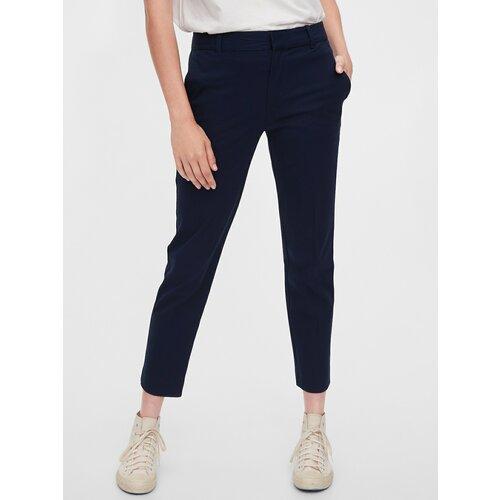 GAP Pantalone uske pantalone do gležnja  Cene
