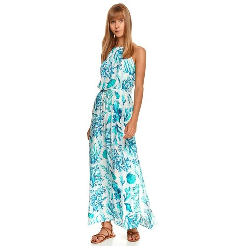 Top Secret Ženska haljina Patterned  Cene