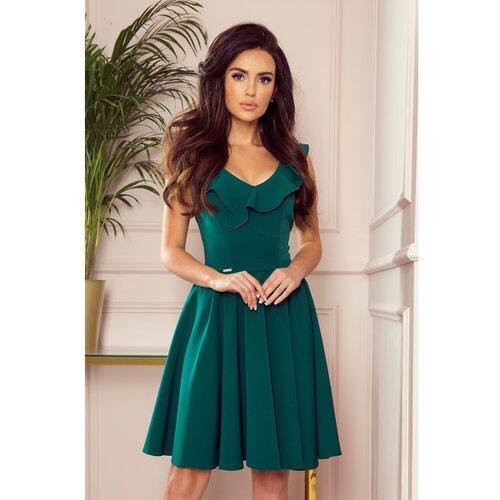 NUMOCO Ženska haljina NUMOCO 307  Cene