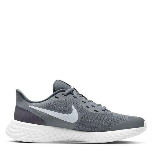 Nike Revolution 5 Big Kids 'Tenisice  Cene