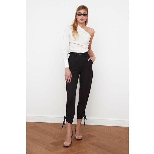 Trendyol Ženske hlače Trendyol Assynx  Cene