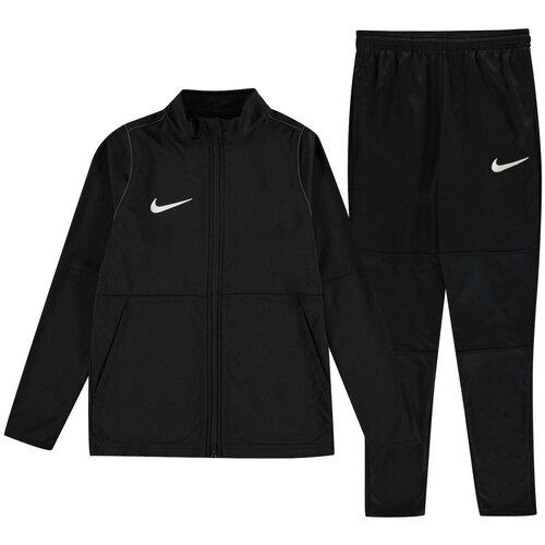 Nike Trenerka Nike 20  Cene