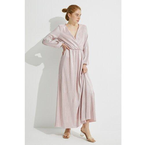 Koton ženska ružičasta haljina  Cene