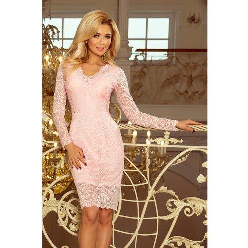 NUMOCO Ženska haljina NUMOCO 170  Cene