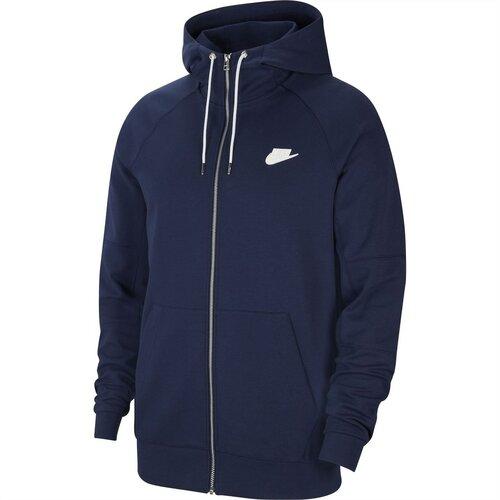 Nike Sportska odjeća Optic Fleece Muška kapuljača s optičkim kapuljačom  Cene