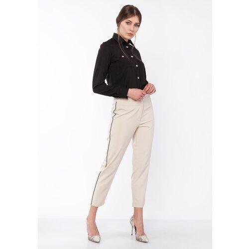 Lanti Ženske hlače Sd116  Cene