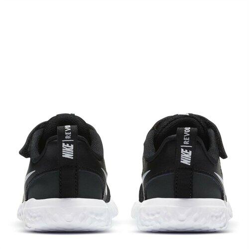 Nike Revolution 4 trenerke za dječake  Cene