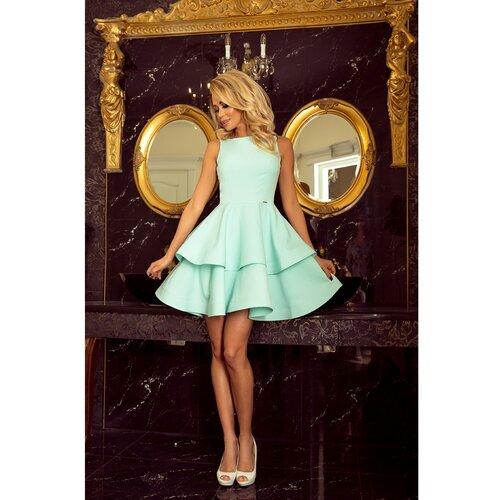 NUMOCO Ženska haljina NUMOCO 169  Cene
