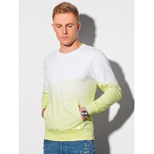 Ombre Odjeća Muška dukserica B1150  Cene