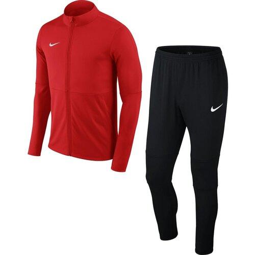 Nike Dri-Fit Park 18 Trenirka Junior Boys Slike