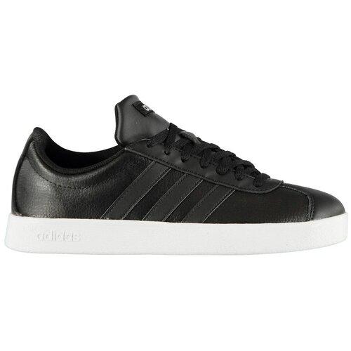 Adidas VL Court 2 Trainers Ladies Slike