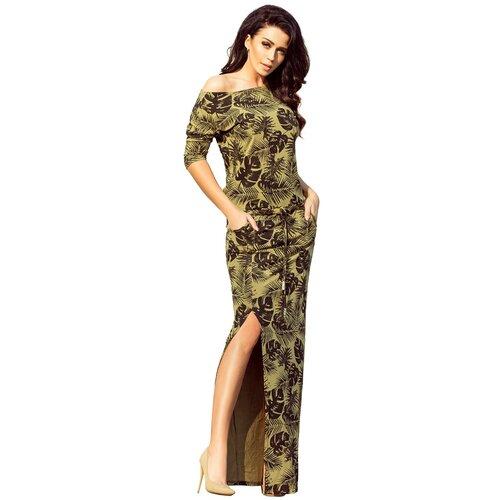NUMOCO Ženska haljina NUMOCO 220  Cene