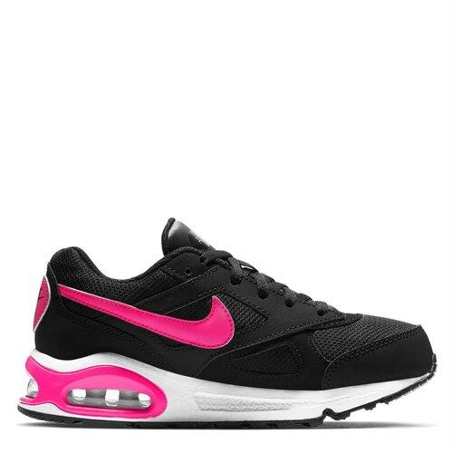 Nike Air Max IVO trenerke za djevojčice  Cene