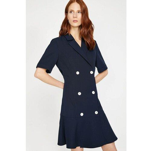 Koton Ženska mornarička haljina  Cene