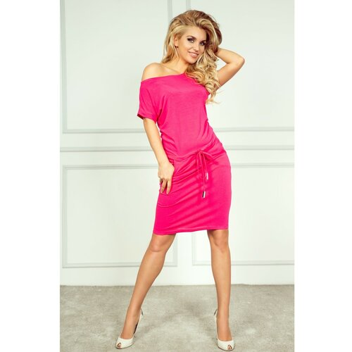 NUMOCO Ženska haljina NUMOCO 56  Cene