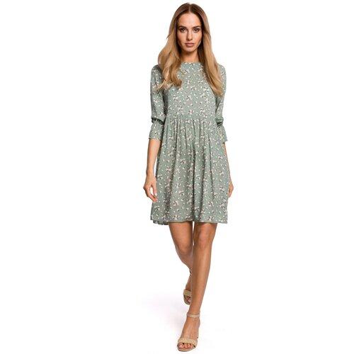 Made Of Emotion Ženska haljina od emocija M521  Cene