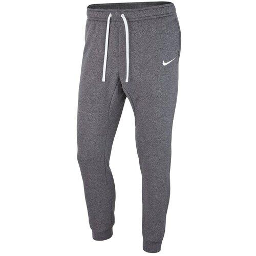 Nike Club Fleece Jogging Pants Junior  Cene