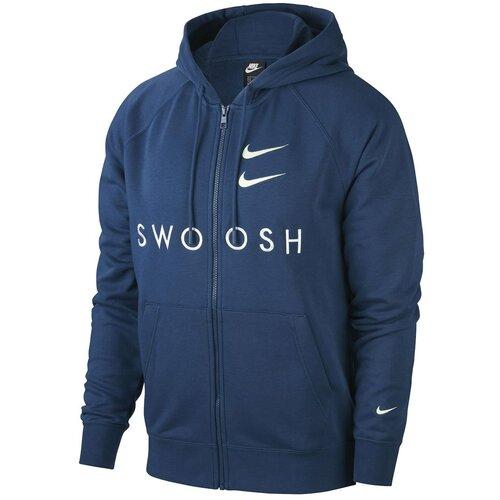 Nike Swoosh Hoodie Muška  Cene