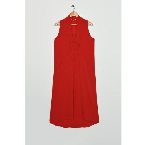 Koton ženska crvena haljina  Cene