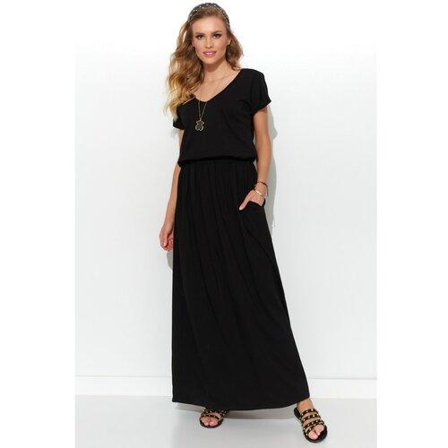 Numinou Ženska haljina Nu279 crna  Cene