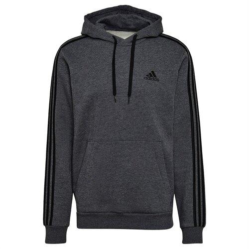 Adidas kapuljača 3Stripe preko glave  Cene