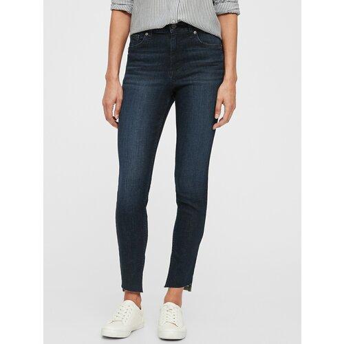 GAP Jeans  Cene