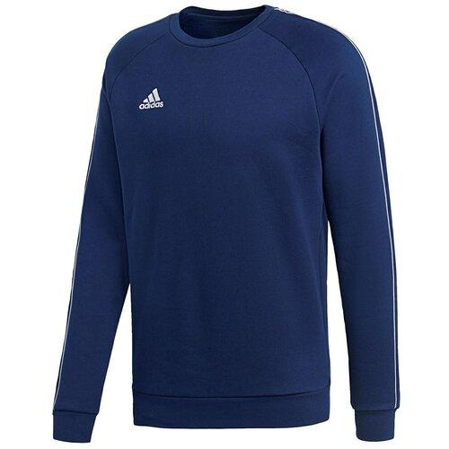 Adidas Core 18 duks za muškarce  Cene