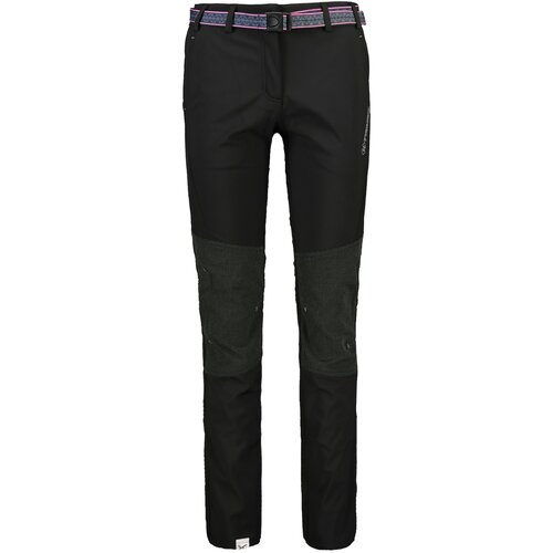 TRIMM Ženske pantalone JURRA crna  Cene