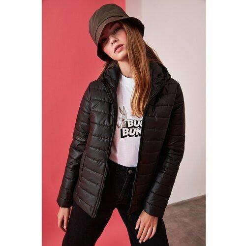 Trendyol prošivena ženska jakna  Cene