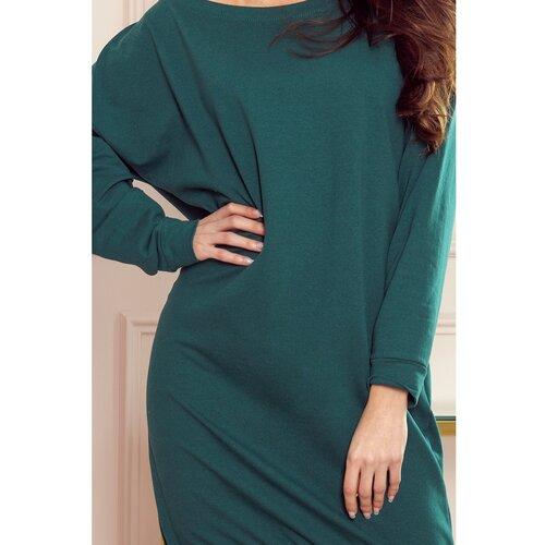 NUMOCO Ženska haljina NUMOCO 293  Cene