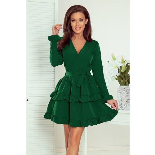 NUMOCO Ženska haljina NUMOCO 297  Cene
