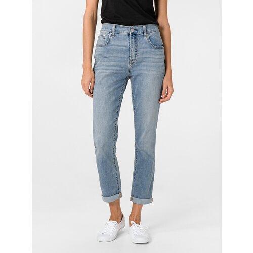GAP Jeans djevojka  Cene