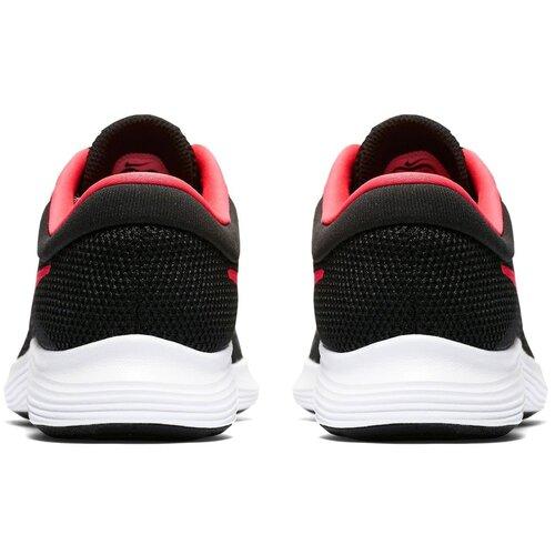 Nike Revolution 4 Junior Trainers  Cene